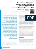 Assessment_of_Regulated_Disinfection_By-.pdf