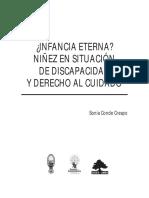Infancia_eterna_-_Ninez_en_situacion_de_discapacidad_y__derecho_al_cuidado_(2).pdf