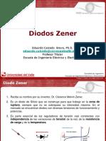 DiodosZener