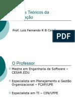 Aspectos+Teóricos+da+Computação+-+Aula+01-+LFRBC