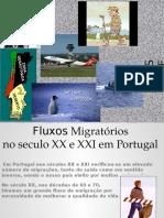 fluxos migratórios.pptx