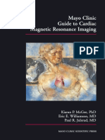 Clinic guide to cardiac magnetic resonance imaging.pdf