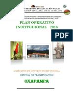 PROYECTO_poi_2016_oxapampa(1)-Copiado.pdf