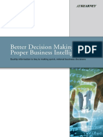 Better_Decision_Making_with_Proper_Business_Intelligence.pdf