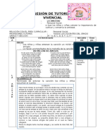 106917292-LA-AMISTAD-Sesion-de-aprendizaje.doc