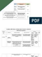 PLAN DE DESARROLLO PERSONAL Y PROFESIONAL (1).docx