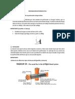 perforacon-rotopercucion (1)