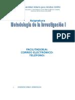 programacion_de_la_asignatura_Metodologia_de_la_Investigacion_I.doc