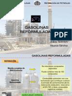 49c014f71a576presentacion_gasolinas_reformuladas