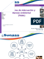 3 pamaTRUJILLO.pdf