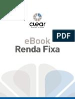 eBook Clear Renda Fixa