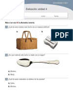 cie1u4b.pdf