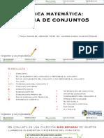 Presentación_Conjuntos