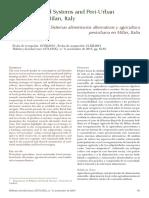 HyS6-mon3-65-84.pdf