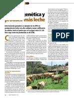 116. Mejorar genética y mas leche.pdf