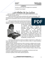 PS FICHAS.doc