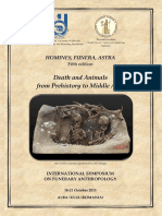 HFA 5 - Programme and Abstracts