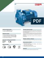 Bomba PEDROLLO CP 25-200A.pdf