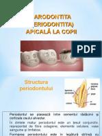 Periodontita-dintilor-Permanenti La Copii Musteata Victoria