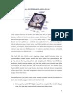 55903055-Cara-Memperbaiki-Hardisk-Rusak(1).pdf