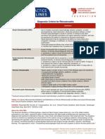 guideline adult-sinusitis-physicianresource-diagnostic-criteria-rhinosinusitis.pdf
