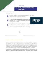 Boletín de Coyuntura Laboral_2016_01