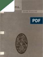 La Mona (Juan Pascoe)