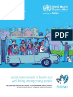 Social-determinants-of-health-and-well-being-among-young-people.pdf