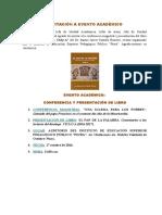 Conferencia y presentación de libro.docx