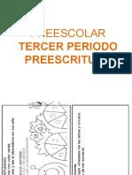 PREPARADOR PREESCOLAR lll PERIODO (3).pptx