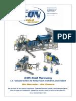 maquinas para mineria.pdf