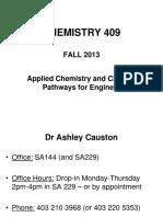 409-S01.pdf