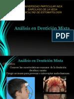 Ortodoncia Parte 1