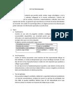 TestPers Agramonte