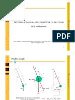 03_Pendulo_simple.pdf