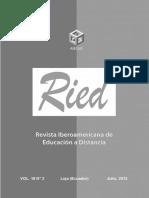 879-97-PB.pdf