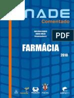 ENADE_COMENTADO_2010