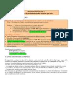 36363812-Ejmplo-de-Secuencia-Didactica.pdf