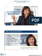Greatest Tips for Writing Good Requirements_HANDOUT.pdf