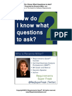 How Do I Know What Questions to Ask_2-Slide HANDOUT.pdf