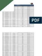 1b_enero_2015.pdf