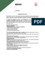 Doc._Produccion_de_textos.doc