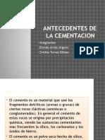 cementos 1