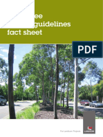FINAL Street Tree Design Guidelines Fact Sheet(3) f88d Db3c