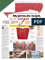 El Imparcial #24 2014