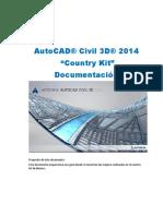 c3d_content_mexico_v1_doc_spanish_2014.pdf