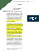 Eliane Brum_ Os índios e o golpe na Constituição.pdf
