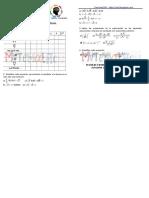 Copia de Guía_R_1C_1L_3ERO.doc