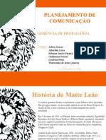trabalhomatteleao-100617141606-phpapp01