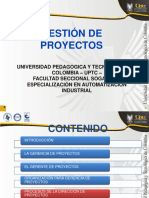 2.GESTIÓN DE PROYECTOSAI_2016.pdf